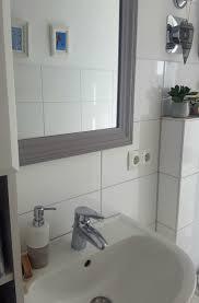 klein aber fein typisches badezimmer im altbau