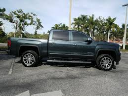 Pre-Owned 2017 GMC Sierra 1500 DENALI*CREW CAB*NAVIGATION*SPRAY IN ... 2017 Gmc Sierra 2500 And 3500 Denali Hd Duramax Review Sep New 2018 2500hd Crew Cab Pickup In Clarksville Rollplay 12 Volt Battery Powered Rideon Vehicle 2015 1500 Melbourne Fl Serving Palm Bay Jacksonville Amazoncom Eg Classics Chrome Z Grille 2016 First Drive Digital Trends Photo Gallery Jd Power Cars Fremont 2g18301 Wikipedia 4d Mattoon G25121