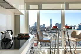 Craigslist e Bedroom Apartment Craigslist e Bedroom Apartments