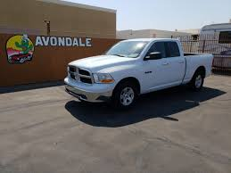 Pre-Owned 2010 Dodge Ram 1500 SLT Crew Cab Pickup In Phoenix #219032 ... 2010 Dodge Ram 1500 The Auto Show 2500 Longterm Test Wrapup Review Car And Driver Black Pickup Sport At Scougall Motors In Fort Heavyduty Top Speed Preowned Dakota Bighornlonestar Crew Cab Heavy Duty Fullsize Truck Dodge Ram Laramie Sudbury For Sale By Owner Bluewater Nm 87005 North York Good Fellows Whosalers 26 Inch Rims Truckin Magazine Slt Round Rock
