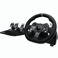 Logitech G920 Driving Force Racing Wheel [Xbox One PC] Carbon Loft Ewart Grey Cast Iron Tractor Seat Stool 773d Lrs Innovates With Driving Simulator Air Force Safety Center Falk Kubota Pedal Backhoe Excavator Ultimate Racing Gaming Simulator Frame By Milltek Innovation For Bucket Triple Screen Ps4 Xbox Ps3 Pc Chair Virtual Reality Home Of Racing Simulator Flight Simulators Hyperdrive 4wheel Steering Lawn X739 Signature Series John Deere Ca Saitek Farm Controller Axion 960920 Tractors Claas Inside New Holland Boomer 47 Cab Tractor Farmmy Logitech Farming Heavy Equipment Bundle For Complete Universal Products 30100054 Play Ets2 Using Wheel