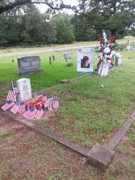 Allen Shorkey Obituary Legacy