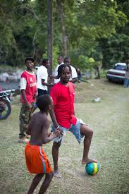Jhene Aiko Bed Peace Mp3 by 43 Best Popcaan Images On Pinterest Boss Music And Reggae