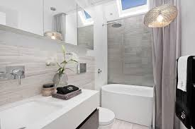 cost of tiling small bathroom peenmedia