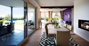 terrassentüren was kosten gute türen für die terrasse