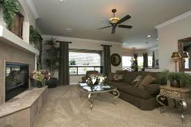 Casablanca Ceiling Fans With Uplights by Ceiling Astounding Ceiling Fan Uplight Harbor Breeze Uplight