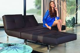 Gorgeous Living Room Furniture Sofa Bed Modern Interesting Daily Interior Design