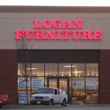 Logan Furniture Furniture Stores 50 Freeport St Dorchester