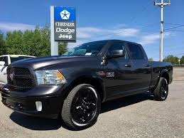 New Cars & Trucks For Sale In Grand Falls-Windsor NL - Marsh Motors ... 2017 Ram 1500 For Sale Near Northbrook Il Sherman Dodge Chrysler Great Deals On Certified Used Ram Trucks For In Tampa Jeep Of Hoopeston New Allnew 2019 Truck Canada Junction Auto Sales Dealership Mount Airy Cdjr Fiat Dealer Davis Yulee Fl Cars Trucks Sale Smithers Bc Frontier Chevy Diesel In Ct Perfect Scap Pickup Pa Best Of Courtesy Buy A 2500 Compass Durango Or 5500 Long Hauler Concept Power Magazine