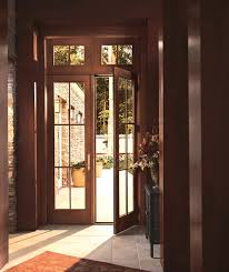 Andersen Outswing French Patio Doors by 73 Best Our Doors Images On Pinterest French Patio Patio Doors