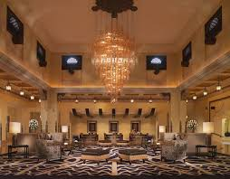 Book Sharq Village & Spa a Ritz Carlton Hotel in Doha