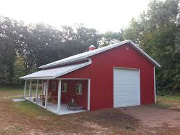 I Want This Lester Building! | Shop Buildings | Pinterest ... Best 25 Mueller Steel Buildings Ideas On Pinterest Metal Absolute Steel Rv Garage Frame Building With Stucco Finsh Garage Doors That Look Like Wood For Our Barn Accents House Plans Barn Homes Monitor Barns Awesome Home Designs Contemporary Interior Design Plan Great Morton Pole For Wonderful Inspiration Bngarage Refinished Board And Batten Metal Roof Building Homes Google Search Kentucky Carports Buildings Garages We Build Precise Doors Your Future Large Kits 20x24