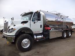 Industrial Service - Rebel Heart Trucking: Western Canada's Water ... Bottled Water Hackney Beverage Tanker Services In Hyderabad In Rental Classified Smiths Delivery Aftermath What Happens Once The Water Recedes News On Tap Contact Us Garys Truck Filebayport New York Fire Department Rescue Truckjpg Vacuum For Industrial Cleaning Applications Filecountry Service Bulk Carrier And Pumper Tanker Ccfr Apparatus Types Bruckner Sales Twitter Enid Professional Michael Blasting Powerclean