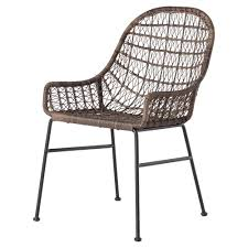 Bandera Woven Wicker Outdoor Low Arm Dining Chairs | Zin Home Outdoor Wicker Ding Set Cape Cod Leste 5piece Tuck In Boulevard Ipirations Artiss 2x Rattan Chairs Fniture Garden Patio Louis French Antique White Back Chair Naturally Cane And Plantation Full Round Bay Gallery Store Shop Safavieh Woven Beacon Unfinished Natural Of 2 Pe Bah3927ntx2 Biscayne 7 Pc Alinum Resin Fortunoff Kubu Grey Dark Casa Bella Uk Target Australia Sebesi 2fox1600aset2