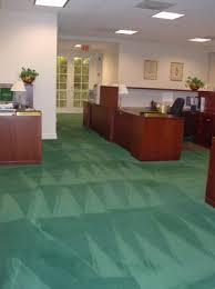 carpet cleaning pembroke pines fl