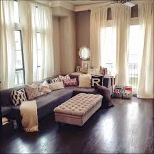Best Of Living Room Decor With Gray Walls