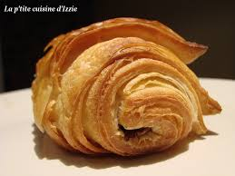 Petits Pains Au Chocolat Recipes Dishmaps