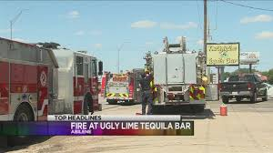Fire Breaks Out At Abilene's Ugly Lime Tequila Bar Beautiful Fire Truck Refight_brotherhood Refighter Vintage Fire Truck Used For The San Francisco Department Toy Donald L Schmidt Apparatus Sywell Bar 1 Great Dorset Steam Fair Kitty Ohanlons On Twitter Dennis Engine Bar Ready Emergency Light Flashing Lights Red Garage Door Open Mount Pleasant Sc Trucks Biker In The Malibu Hills Serves As Bedrock For A Fireravaged Put In Bay Unique New To Open Putinbay Village Putin Allison Transmission Showcases New Magirus At Sicur 2018 Birthday Flower Arrangements Candy Arrangement