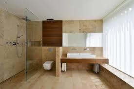 naturstein dusche 10 ideen tipps zum versiegeln reinigen