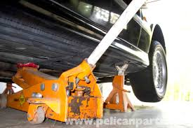 BMW E39 5-Series Jacking Up Your Vehicle | 1997-2003 525i, 528i ... Rennstand My New Favorite Jackstands Ford Raptor Forum Ford Svt Raptor Electric Pallet Truck Standup For Warehouses Distribution Craftsman 214 Ton Floor Jack Set With Stands Gray Truck Steel Air Stand Lifting Capacity Of 15 Tons Sip Winntec 12 Trolley Sip09846 Uk Husky 3ton Light Duty Kithd00127 The Home Depot 2 3 6 Trailer Car Tire Change Repair Lift Tool Work Jack Stand From Rotary Low Profile Hydraulic Auto How To Up A Big Safely Truck Edition Youtube
