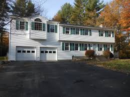 Reeds Ferry Sheds Merrimack Nh by 11 Paige Dr Merrimack Nh 03054 Mls 4458239 Redfin