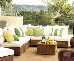 Used Pottery Barn Seagrass Chairs by Seagrass Furniture Wholesale Chairs Pottery Barn Reviews