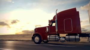 18 Wheel Truck On The Road With Sunset In The Background. Large ... Scoop Spotted A Tata Allwheeldrive Truck Teambhp Part 3 Wheel Jam Show Past Winners Fedex Clipart 18 Wheeler Pencil And In Color Fedex Dump Truck Wikipedia A 18wheel On Highway Transportation Industry Stock Photo Amazon Will Your Massive Piles Of Data To The Cloud With An Wheels Steel Haulin Pc Torrents Games Nikolas Teslainspired Electric Could Make Hydrogen Power Thursday Reader Submission Home Built 58 Scale Peterbilt 18wheel Semi Jumps Over Speeding F1 Race Car In Greatest Wheeler Photos Royalty Free Images