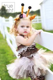 23 Best Halloween Images On Pinterest | Carnivals, Costume Ideas ... Barn Kids Giraffe Tu Costume New 46 3 Piece Best 25 Baby Lion Costume Ideas On Pinterest Mens Other Kids Dancewear 112426 Pottery Barn Giraffe Tutu 930 Best Costumes Images Costume Halloween Ideas Popsugar Moms 23 Halloween Carnivals 30 Photos Of Babies Dressed As Food Makeup How To Youtube Unique Bear Bear Party 13 Disfraces De Jirafa