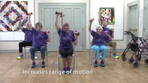 NEW! Geri-Fit Strength Training Workout For Older Adults - YouTube Amazoncom Sit And Be Fit Easy Fitness For Seniors Complete Senior Chair Exercises All The Best Exercise In 2017 Pilates Over 50s 2 Standing Seated Exercises Youtube 25 Min Sitting Down Workout Seated Healing Tai Chi Dvd Basic 20 Elderly Older People Stronger Aerobic Video Yoga With Jane Adams Improve Balance Gentle Adults 30 Standing Obese Plus Size Get Fit Active In A Wheelchair Live Well Nhs Choices