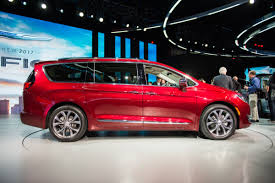 2017 Chrysler Pacifica Minivan Wins Design Award Easy Credit Auto Sales Inc Wichita Ks New Used Cars Trucks Gene Winfields Pacifica Econoline Pickup Creation At 2013 American Travelogue An Oldschool Family Road Trip In The 2017 1 Driver Taken To Hospital Following 4vehicle Crash On Cedar City Optimapowered Ford Stewart Chevrolet Redwood Bay Area Dealer The Chrysler 2018 Hybrid Near Winston Salem Nc For Sale Bronx Ny Mhattan 062917 And Nampa Idaho By Musser Bros Plugin Hybrid Phev Driving Nation