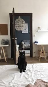 schlafzimmer hochzeitsnacht dekorieren