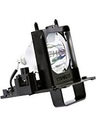 Sony Xl 5200 Replacement Lamp Oem by Projection Lamps Shop Amazon Com