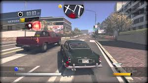Driver: San Francisco | Returning Stolen Cars Gameplay [Xbox 360 ... Truck Driving Xbox 360 Games For Ps3 Racing Steering Wheel Pc Learning To Drive Driver Live Video Games Cars Ford F150 Svt Raptor Pickup Trucks Forza To Roll On One Ps4 And Pc Thexboxhub Microsoft Horizon 2 Walmartcom 25 Best Pro Trackmania Turbo Top Tips For Logitech Force Gt Wikipedia Slim 30 Latest Junk Mail Semi