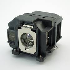Sony Xl 2400 Replacement Lamp Ebay by Epson Elplp67 Projector Lamp Price In India December 2017 Specs