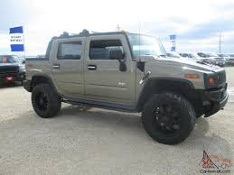 Hummer : H2 SUT Hummer H2 Sut Wallpapers And Background Images Stmednet 2006 818 Used Car Factory Midland 2008 Luxury For Saleblk On Blklots Of Chromelow 2007 Hummer At Auto House Usa Saugus Filehummer Sutjpg Wikimedia Commons Great 2005 Sport Utility Truck 4wd 2018 First Drive Motor Trend Reviews Rating Concept 2004 Design Interior Exterior Innermobil For Sale Near Syosset New York 11791 Classics Suv Specs Prices
