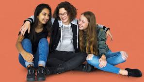 Organizational Skills For Teens Help Your Teenager Get Organized The Middle School Transition 3 Helpful Parenting Tips