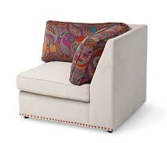 Ana White Sofa Table by Sofa Warehouse Sacramento Types Ana White Table Best Bed Mattress