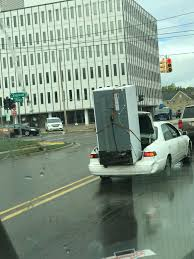 A Friend Shared This On FB Of Someone Transporting A Fridge Or ... Craigslist Cars Under 500 Dollars Youtube Finally Found A Diamondback Bed Cover Chevy And Gmc Duramax Diesel Winter Haven Gmc New Car Release Date 2019 20 Search Usa 1920 Reviews Images Of Norton Shores Michigan Pferred Chevrolet Buick Grand Mi Used Dealer Introduction To
