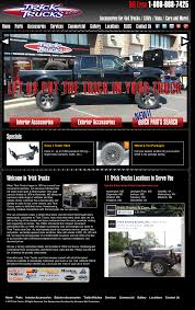 100 Trick Trucks Frederick Md Chantilly Best Image Of Truck VrimageCo