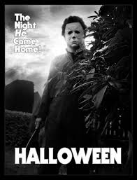 Halloween 1978 Young Michael Myers by Simseboy U0027s Top 50 Films Archive Movie Forums