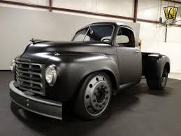 100 1949 Studebaker Truck For Sale Custom 1953 With A DT 360 Diesel Inlinesix