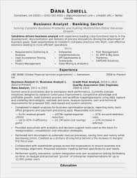 Resume Examples For Teachers Professional Teacher Best Teaching Elegant Fresh Sample Full Size