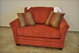 Sleeper Sofa Mattress Walmart by Furniture Amazing Fold Out Sleeper Chair Walmart Sleeper Sofa