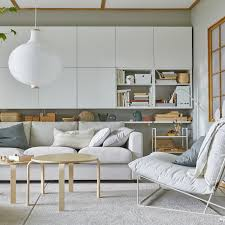living room furniture inspiration ikea