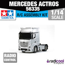 56335 Tamiya MERCEDES BENZ ACTROS 1851 Gigaspace Truck Kit | EBay Smoke 02017 Dodge Ram 1500 2500 3500 Headlightsled Tail Rare Matchbox Utility Truck Flashlight Ebay Custom 1967 Chevy Truck From Fast And Furious Is Up For Sale Camper Top Steve Mcqueens 1941 Pickup Sale On Motors Chevrolet C10 Is Auction 1952 Like Apache Cars Trucks Buy Of The Week 1976 Gmc Brothers Classic 1937 Ford Walkaround Tour Auction Youtube Bangshiftcom Ebay Find This 1987 1ton Flatbed So Awesome 1992 F250 4x4 Work For Before Video