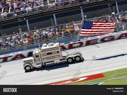 May 07, 2017 - Image & Photo (Free Trial) | Bigstock Weekend Schedule For Talladega Surspeedway Pure Thunder Racing No 22 Truck Will Have A Trumppence Paint Scheme Todd Gliland Goes Wild Ride Nascarcom Fr8auctions Set To Become Eitlement Sponsor Of Truck Bad Boy Mowers Returns To With Make Motsports Lyons Pairs Reaume For Race Speed Sport Free Friday Mechanical Woes Knock Chase Briscoe Out Series Playoffs At Kvapils Good Run Ends In The Big One At New Nascar Flaps Malfunctioning Select Teams News 2014 Freds 250 Camping World