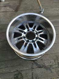 20x10 Eagle Alloy 8x6.5 Wheels - PowerStrokeArmy Eagle Alloys Tires 014 Wheels Down South Custom 22 American 170 Chrome Wheels New 5x5 18 5x127 Impala C10 Hardline 1 Layer 6m Panthers Wheel 110 Mm Aj Discontinued Konig Niche M117 Misano Satin Black Rims Road What Makes A Power Player In The Wheel Industry 225 California Series 1014 Superfinished Single Harley Fat Bob Screaming Vance Hines Pro Pipe Youtube Amazoncom Tis 535b With Finish 17x96x550 12mm 211 Socal