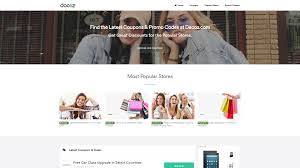 Dacoz.com | CheckPhish - Check Phishing Url Christmassale2017 Hashtag On Twitter Simply Belle Eau De Parfum Spray 34 Oz Mnml Denim Coupon Download Mp3 Mnml Clothing Coupon 2018 Free Fairy Muguet Lily Of The Valley Fairie Printable Download Image Buy 3 Get One Free Ecs Tracfone Promo Codes Tracfone Mountain Dew 24 Pack Coupons Porch Den Claude Monet Water Pond At Giverny Dobby Rug Dazcom Checkphish Check Pshing Url Blelily Reviews Included Code Serena And Lily Coupon Code School Coinbase Bitcoin Privacy Policy Asali Raw Organic Affordable Ballard Designs Tampa Mirrors Used For
