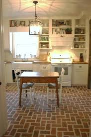Farmhouse Floor Tile Flooring Excellent