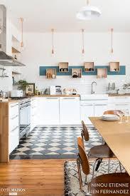 cot maison cuisine cot maison beautiful maisonus line cot maison margiela sgcs with